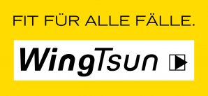 Wingtsun-Oberbuchsiten.ch